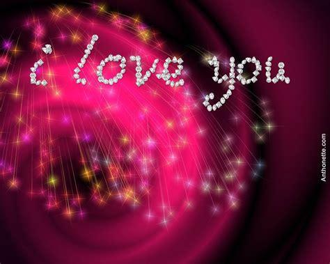 Download I Love You Ke Wallpaper Gallery