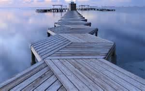 Floating Dock Cost Estimate by Floating Dock Systems Dock Builder Scotia Docks R Us