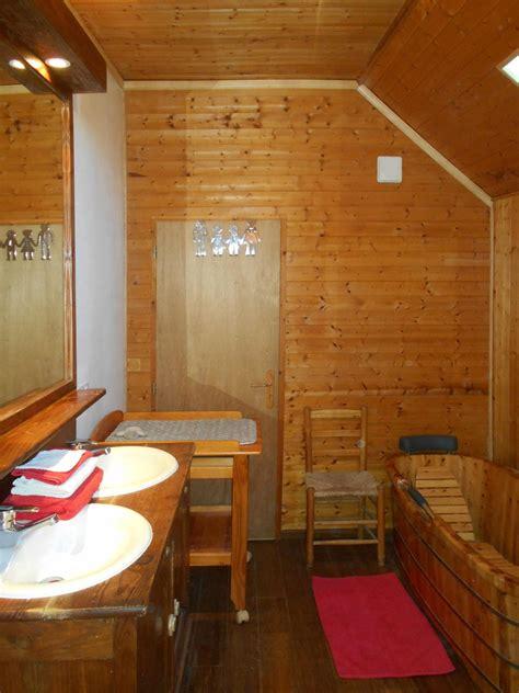 chambres d hotes ain 01 chambre framboises val 39 reley maison d 39 hôtes écologique