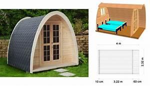abri de jardin sur mesure ou standard a besancon doubs With tente pour jardin pas cher 1 maisons cabanes et tentes de jardin enfant pas cher 224