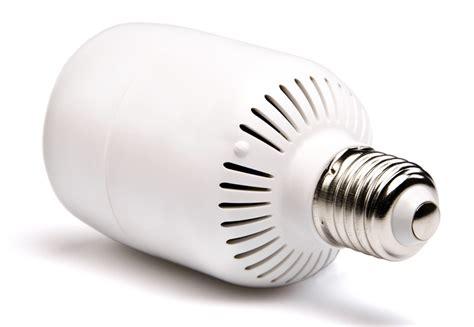 par20 led bulb 16 watt cob led 550 lumens led flood