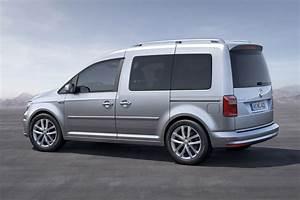 Volkswagen Caddy Versions : volkswagen caddy prix et gamme 2015 ~ Melissatoandfro.com Idées de Décoration