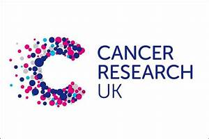 Northwood Shop – Cancer Research UK | Nick Hurd MP