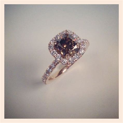 Rose Gold Engagement Rings Rose Gold Engagement Rings. 80000 Dollar Wedding Rings. Amethist Wedding Rings. Ornament Wedding Rings. Small Engagement Rings. Stunning Rings. Legacy Tiffany Engagement Rings. Carat Diamond Rings. Witch Engagement Rings