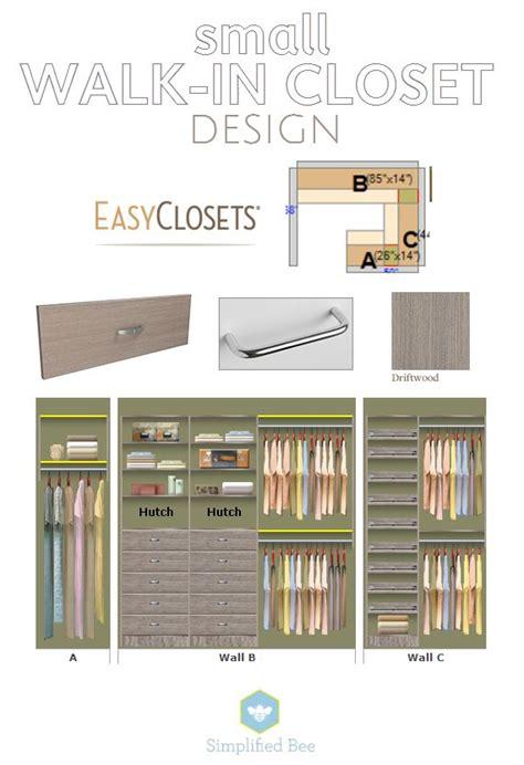 kitchen collection atascadero 100 walk in closet dimensions artistic 5 x 4 walk