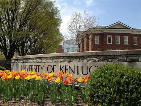 Kentucky Universities And State Photo Gallery. United Healthcare Mri Cost Direct Tv Orlando. Alarm Systems For Home Reviews. Data Analytics Services Can Hiv Test Be Wrong. Wake Tech Financial Aid Market Research Tools. Suppliers That Dropship Univeristy Of Indiana. Hostgator Discount Coupon Find Cable Internet. Cooking Class Los Angeles Utility Stock Index. Swift Trucking Tracking Sales Forecasting Tool