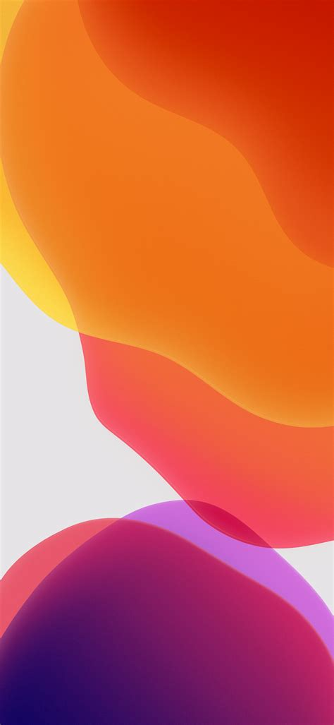 Apple Ios 13 Wallpaper Hd by Apple Ios 13 Wallpaper Official Ios 13 Ultra Hd Wallpaper