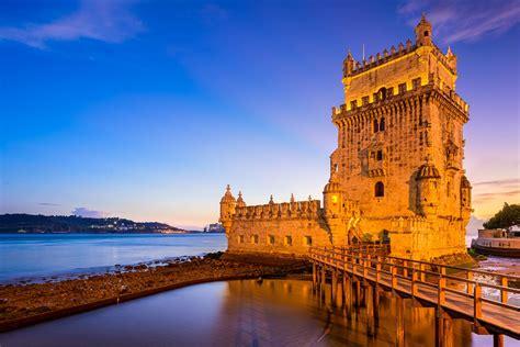 A república portuguesa ou simplesmente portugal é considerado um país soberano. O que fazer em Lisboa - Portugal | Segue Viagem