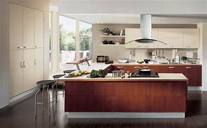 35 kitchen design for your home 1670