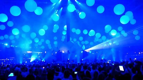 0061 Sensation 2011 Amsterdam Arena Innerspace  Fedde Le