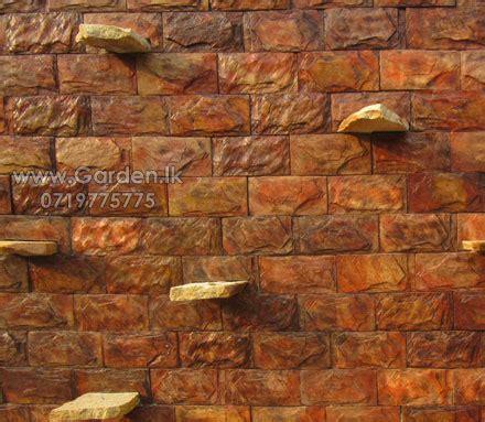 gardenlk wall designing cladding exteriorinterior sri