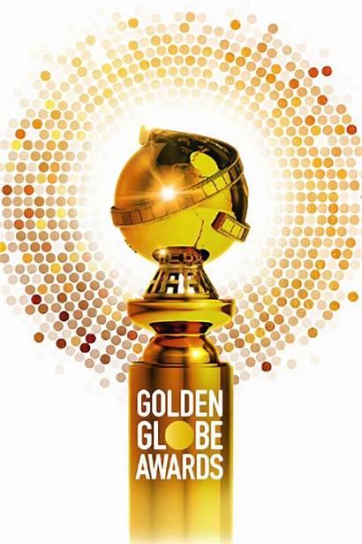 Globe Golden Awards 76th Annual Subtitles Imdb
