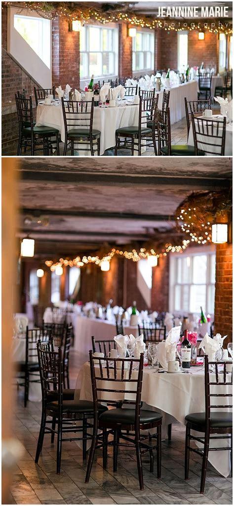 wedding  glensheen mansion  duluth mn photographed