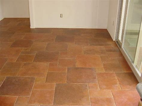 Tile 18x18 by 18x18 Bathroom Floor Tile Patterns Wood Floors
