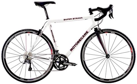 Road Bike From Bikes Direct