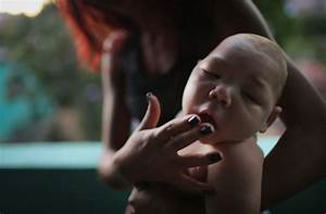 Rio Olympics 2016: Should we cancel the Games over Zika ...