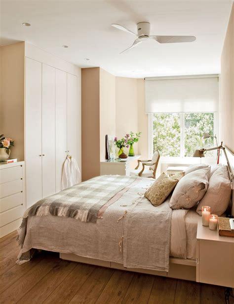 Best 25+ Neutral Bedrooms Ideas On Pinterest Spare