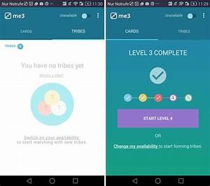 Stromleitung Finden App : me3 android app download chip ~ Lizthompson.info Haus und Dekorationen