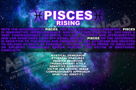 images  astrological  pinterest