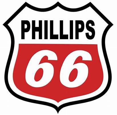 Oil Phillips66 Svg Phillips 66 Sign Stop