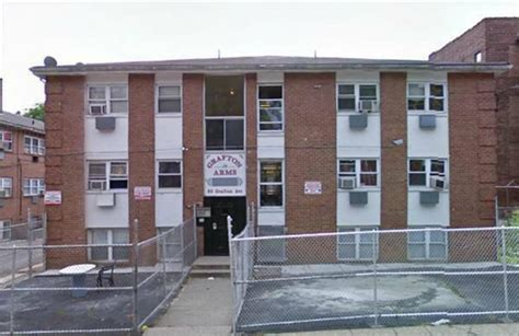 2 Bedroom Apartments For Rent In Newark Nj by One Bedroom Apartments In Newark Nj Buyloxitane