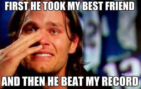 Tom Brady Funny Meme - nfl memes tom brady nfl memes pinterest football cas and toms