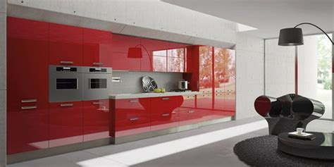 kitchen cabinets ri akrilik mutfak modelleri feza mutfak tel 0216 575 3215 3215