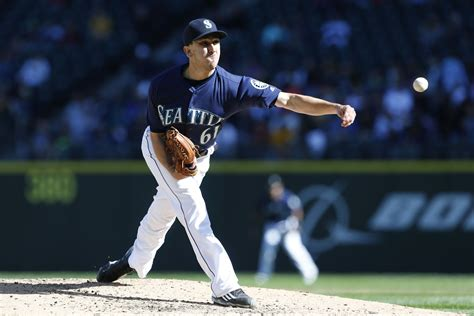 complete guide  seattle mariners spring training