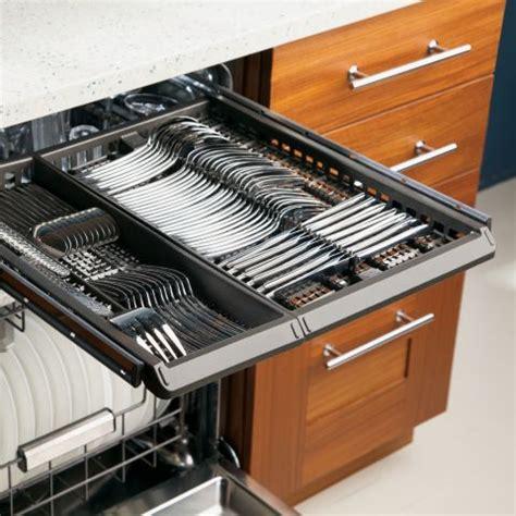 ge monogram fully integrated dishwasher zdtssfss