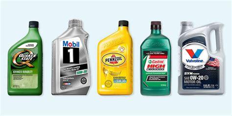 How Often Should You Get A Car Oil Change?