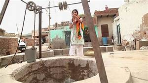 Types And Features of Water Wells