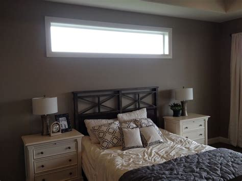 long narrow mirror  long table google search window bed window  bed bedroom