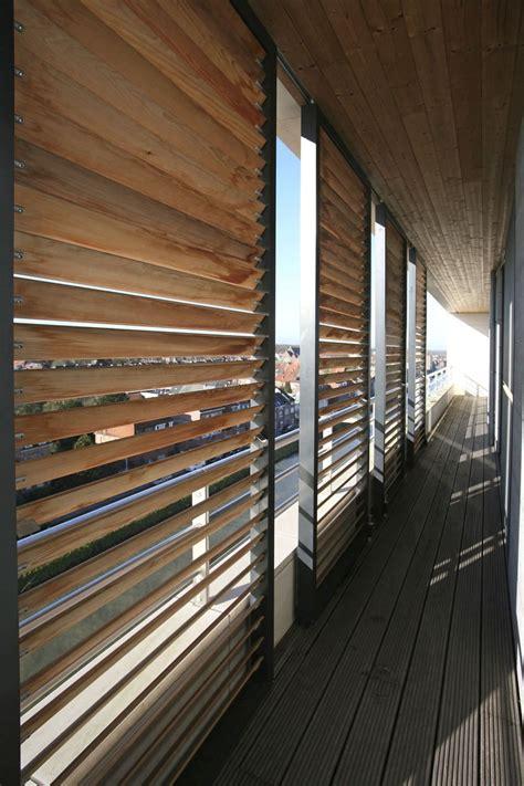 Persiane Scorrevoli In Legno - persiane scorrevoli in legno per finestre ellisse colt