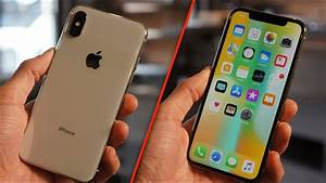 iphone en plusieurs fois iphone 7 paiement en plusieurs fois acheter un  telephone en plusieurs bbb5ad1f7871