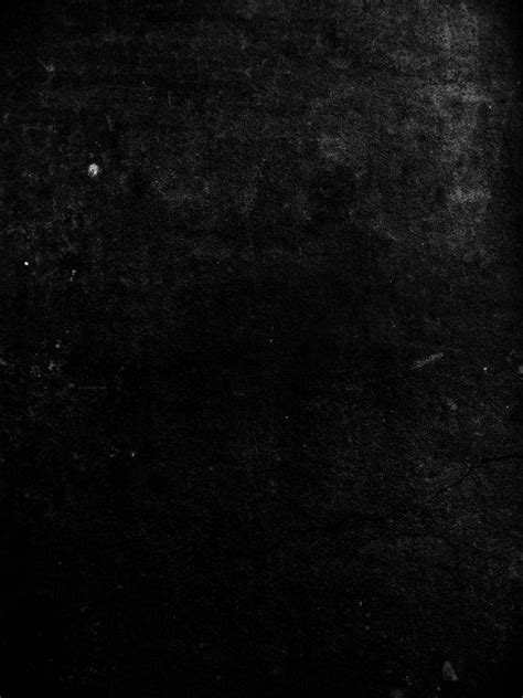 Free Texture Tuesday: Black and White Grunge Texture