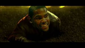 You were the chosen one, KD! - YouTube