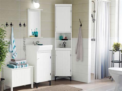 ikea salle de bain lavabo choice bathroom gallery bathroom ikea