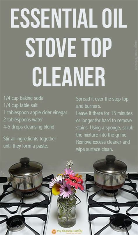 Essential Oils For Cleaning Bathroom by The Best Diy Doterra Essential Oil Cleaning Recipes