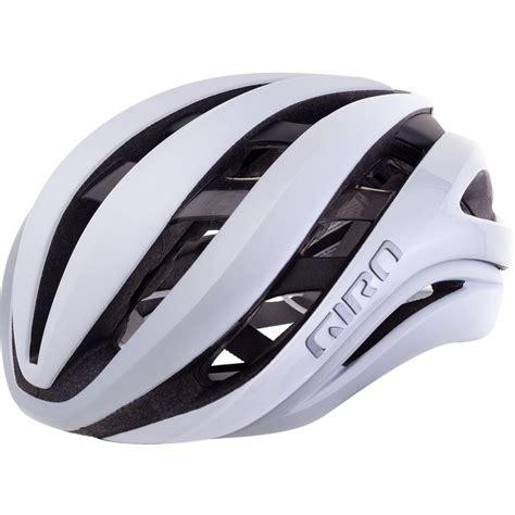 giro aether mips helmet backcountrycom