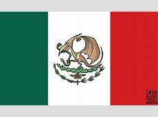 PRIhistoric win for Mexican candidate means new flag