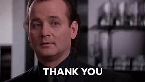 Thank You Christmas GIFs - Find & Share on GIPHY