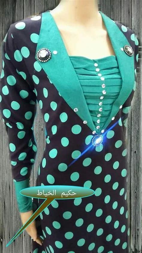 neck designs images  pinterest blouse designs