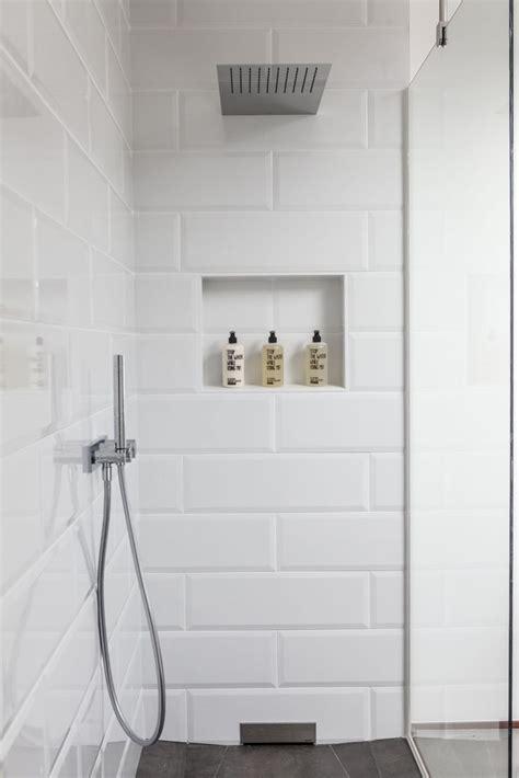 white tile bathroom design ideas white tile bathroom design ideas peenmedia com