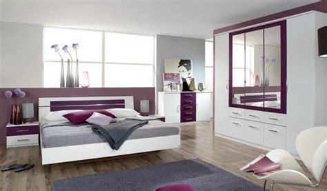exemple chambre adulte modele de chambre a coucher pour adulte kirafes