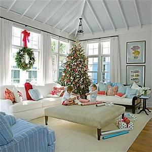 House Designs In Seaside Florida Joy Studio Design