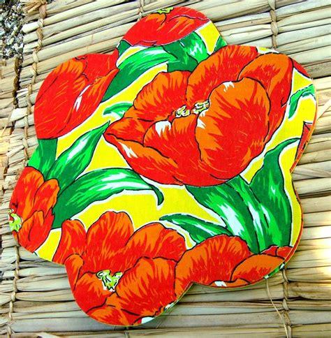 175 best chita images on mosaic