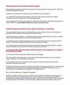 Fast food argumentative essay essays on controversial issues eating ...