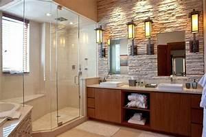 Best Kitchen and Bath Design Trends