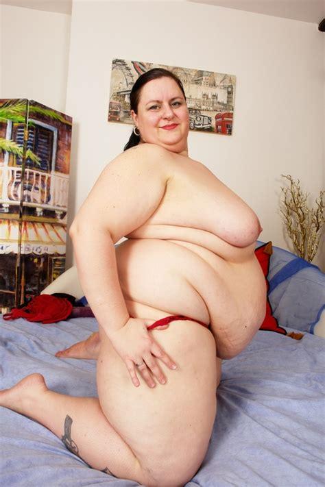 Forumophilia Porn Forum Bbw Sexy Big Lady Extreme Sex Page 43