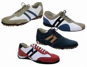 Semelles Pour Chaussures Trop Grandes : chaussure de sport trop grande ~ Melissatoandfro.com Idées de Décoration